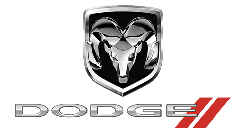 Dodge-500x270