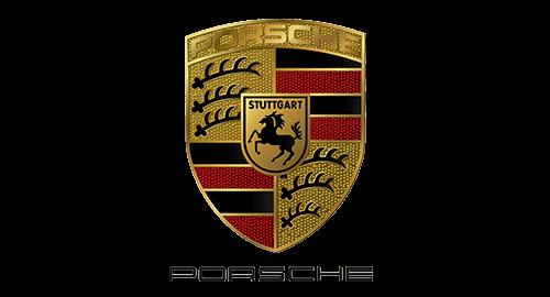 Porsche-500x270
