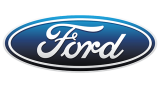 Ford-500x270