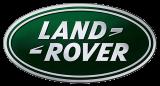 LandRover-500x270
